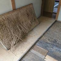 山梨県甲州市/畳からフロアリフォームのサムネイル